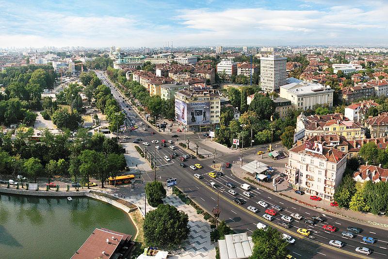 φαρμακευτική Βουλγαρία, pharmacy bulgaria, σπουδές φαρμακευτικής Βουλγαρία