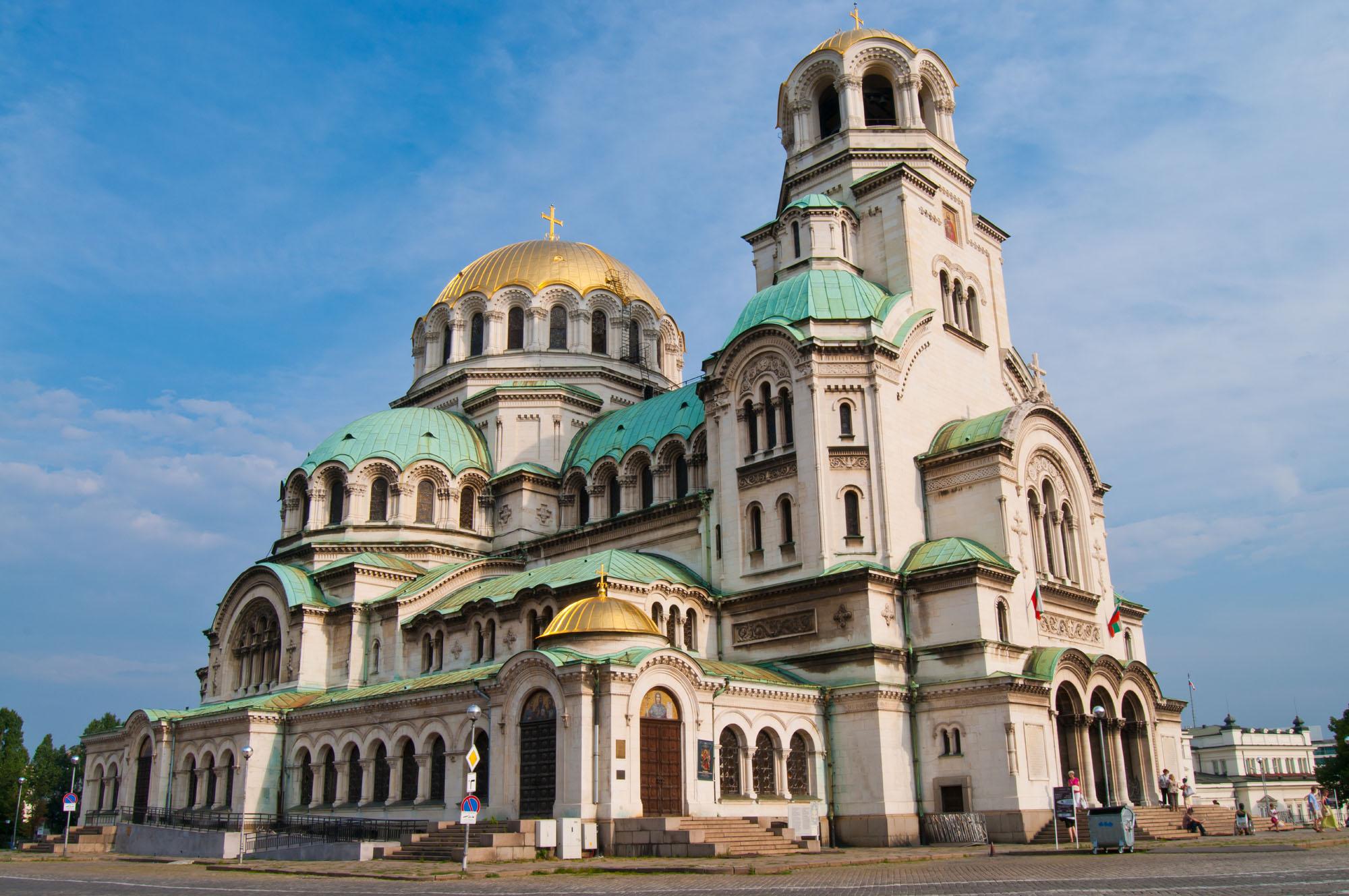 Σόφια Βουλγαρία, Γιατί να σπουδάσω Ιατρική στη Σόφια