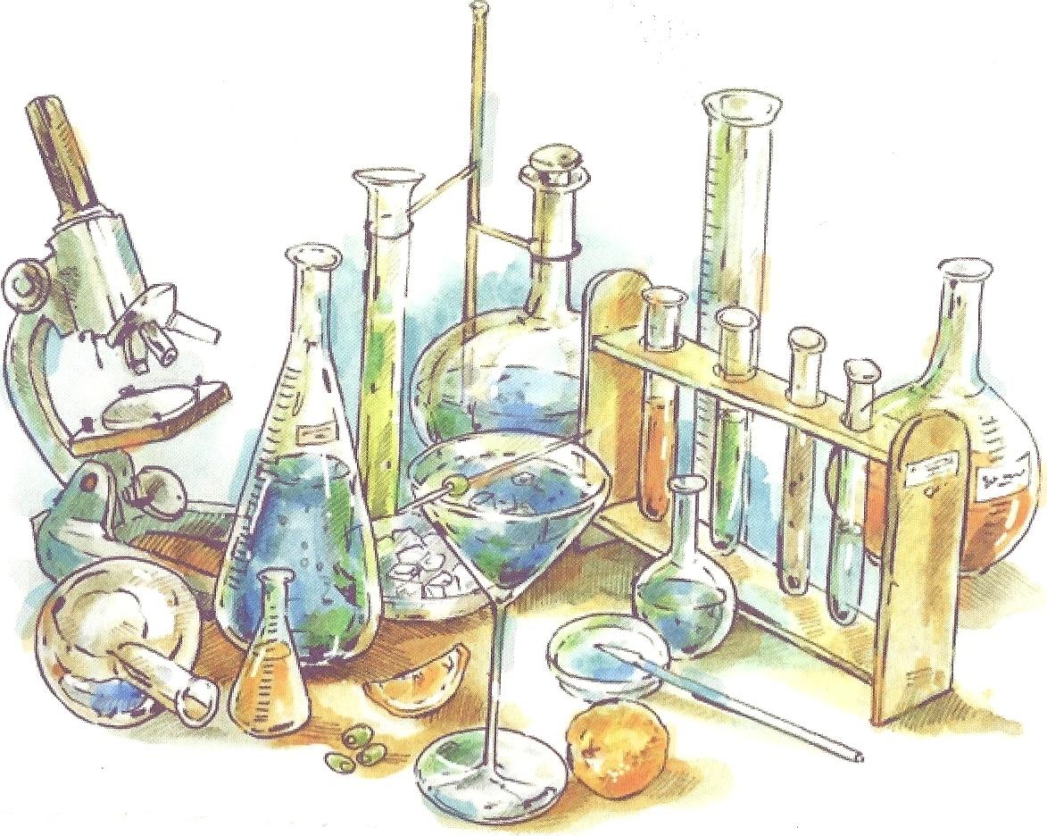 χημεία-βουλγαρία-σπουδές