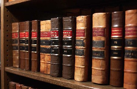 βιβλία Ιατρικής για Σόφια