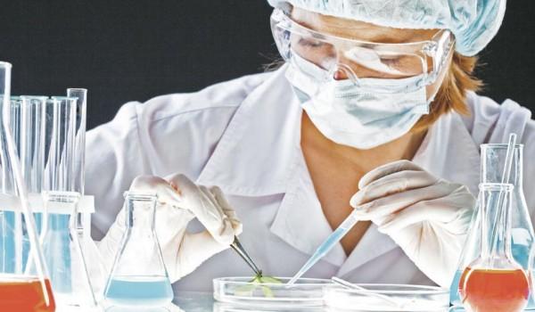 σπουδές φαρμακευτικής στη βουλγαρία, φυγή επιστημόνων