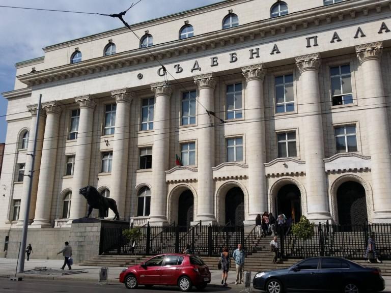 σπουδές στη βουλγαρία, πανεπιστήμιο σοφιας