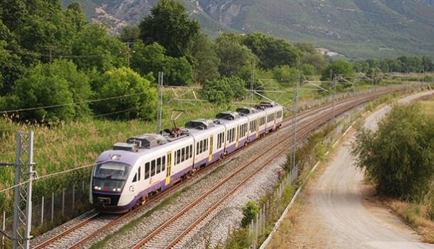 train from thessaloniki greece to sofia bulgaria