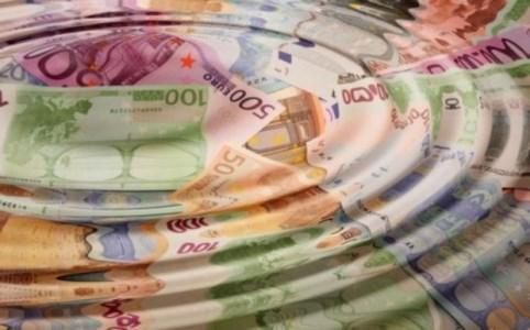 βουλγαρία πανεπιστήμια κόστος