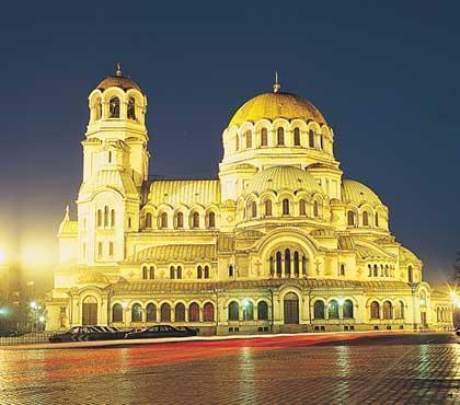 σπουδές πολυτεχνείου στη βουλγαρία