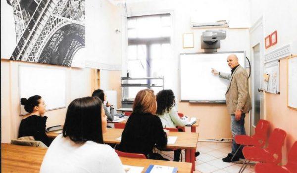 Μαθήματα προετοιμασίας για σπουδές Ιατρικής Βουλγαρία