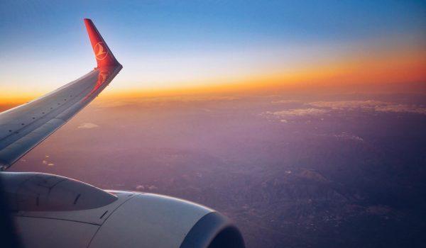 πτήσεις για βουλγαρία - μαιος 21